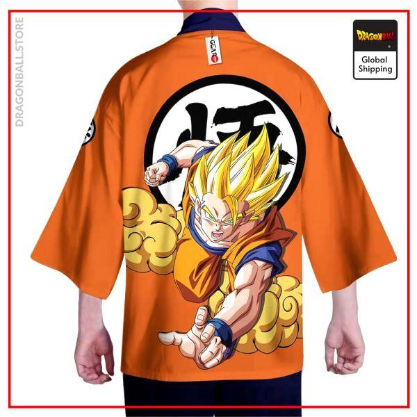162807715282b999ff6e - Dragon Ball Store