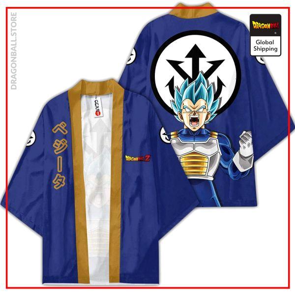 162807715289759bc633 - Dragon Ball Store