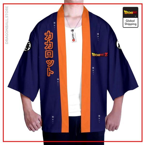 16280771528a7c6fb04d - Dragon Ball Store