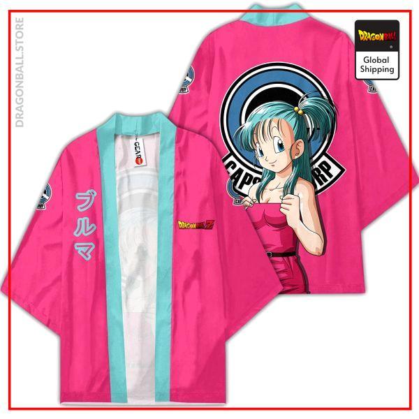 1628077152a950d3a966 - Dragon Ball Store