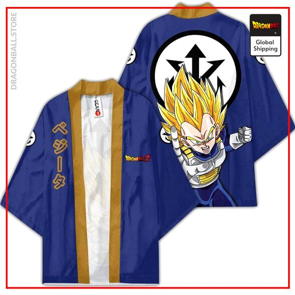1628077152ae9cfd3a00 - Dragon Ball Store