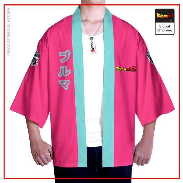 1628077152b210dd13a7 - Dragon Ball Store