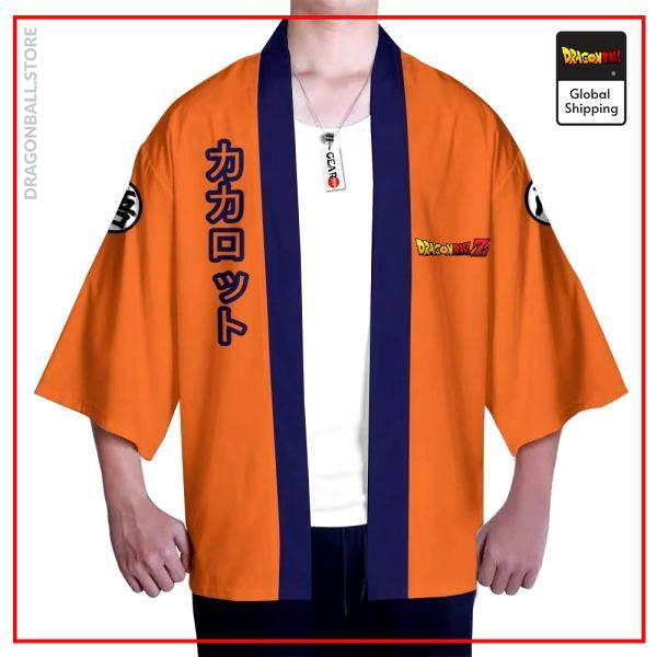 1628077152b39f8dd5bf - Dragon Ball Store