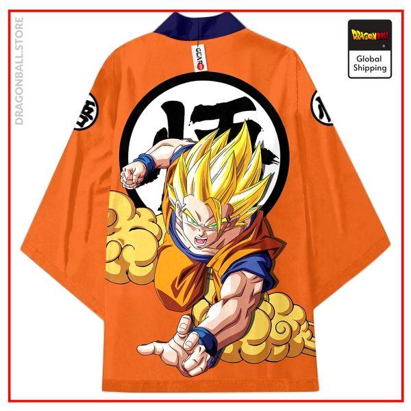 1628077152c1c5fdcb1f - Dragon Ball Store