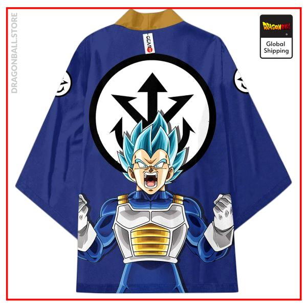 1628077152c5aafa943f - Dragon Ball Store