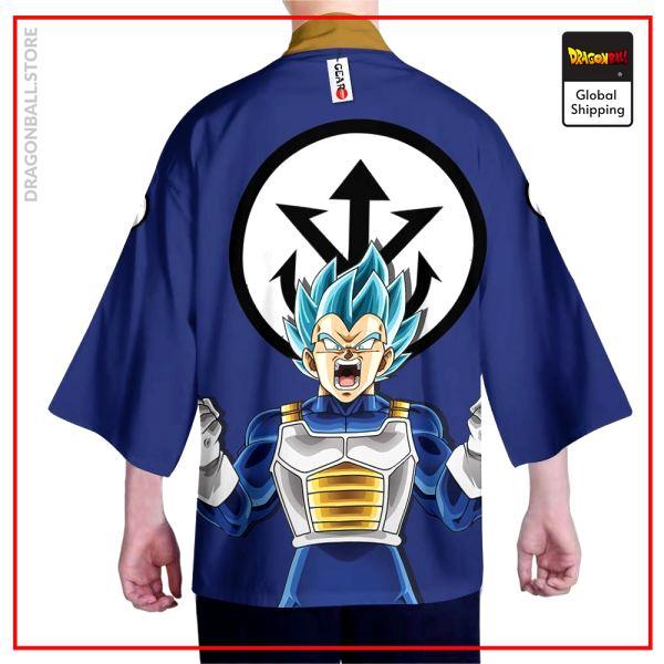1628077152c7aca0376b - Dragon Ball Store