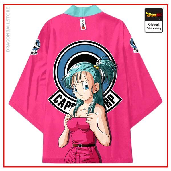 1628077152fa22990bff - Dragon Ball Store