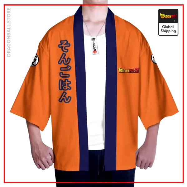 1628164610369d90523a - Dragon Ball Store