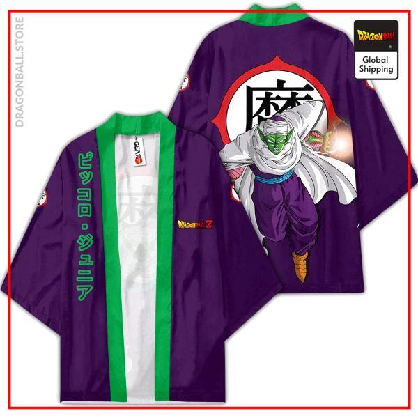162816461050db488dc6 - Dragon Ball Store