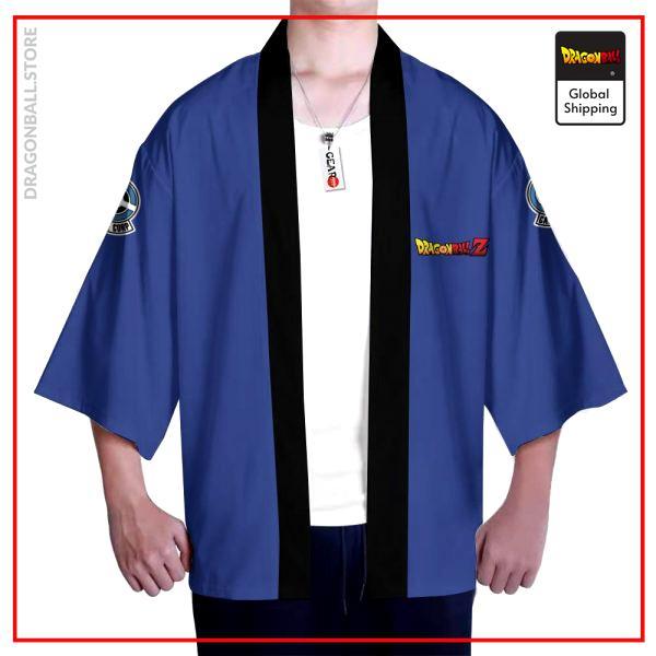 162816461056edf4c54e - Dragon Ball Store