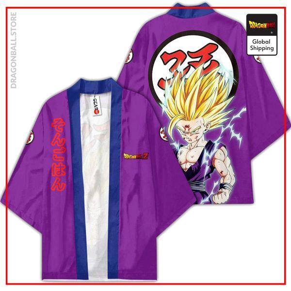 16281646109a01106413 - Dragon Ball Store