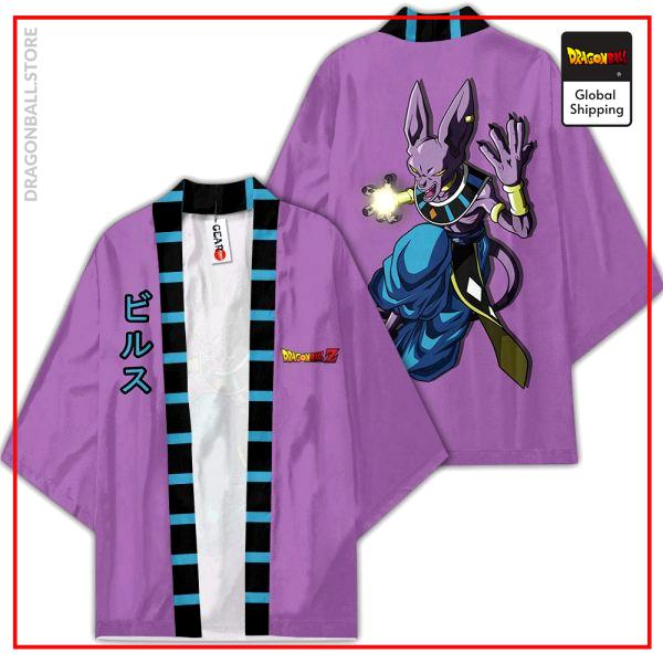1628164610aa32f06971 - Dragon Ball Store