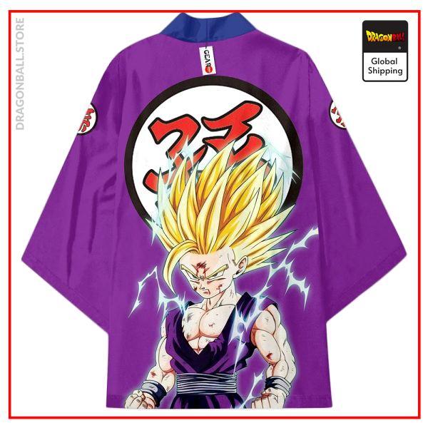 1628164610dda3a53aec - Dragon Ball Store