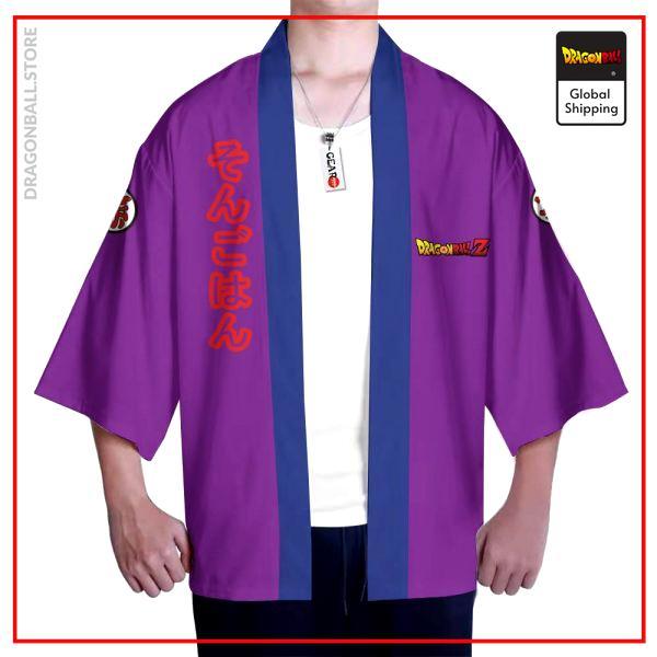 1628164610e548470a05 - Dragon Ball Store