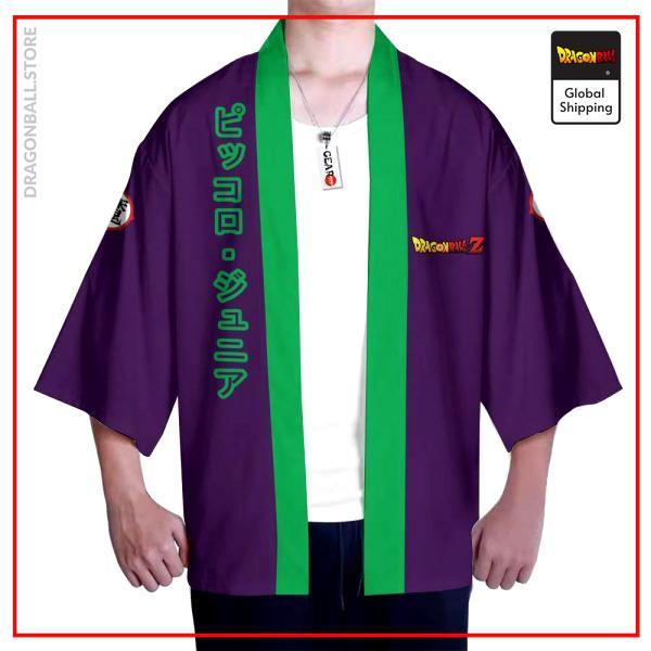 162816461101070863cb - Dragon Ball Store