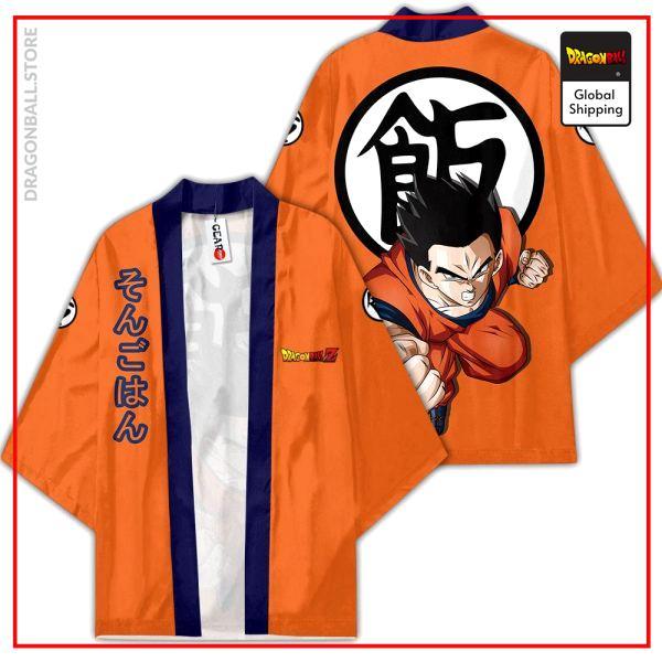 162816461110c1e6d403 - Dragon Ball Store
