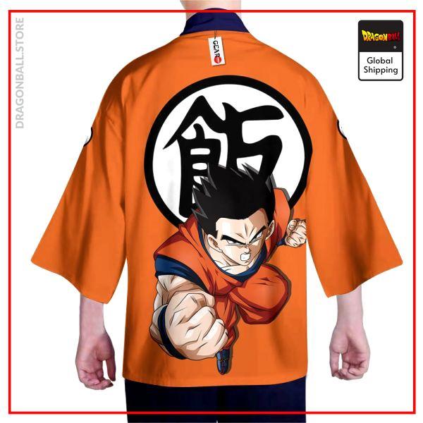 162816461114f71eba44 - Dragon Ball Store