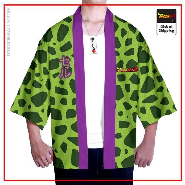 16281646114dac1d21ad - Dragon Ball Store