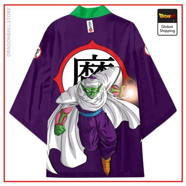 16281646116ab18cb1c4 - Dragon Ball Store