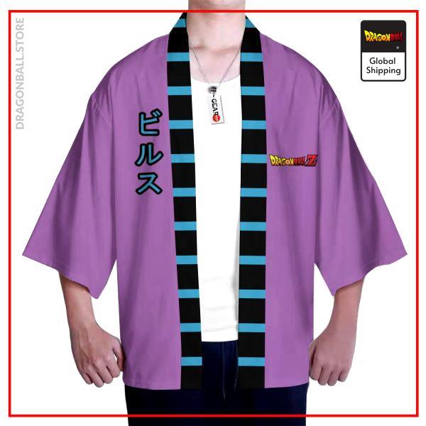 1628164611aee7d1c27e - Dragon Ball Store