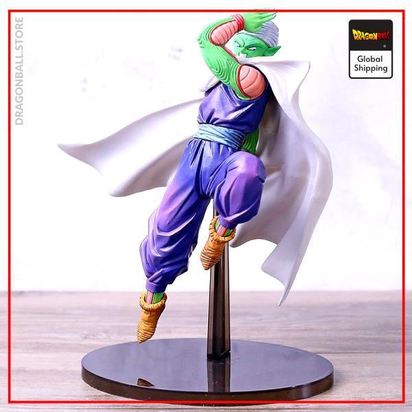 BWFC Piccolo Colosseum Figure Collectible DBZ Figurine Model Toy - Dragon Ball Store