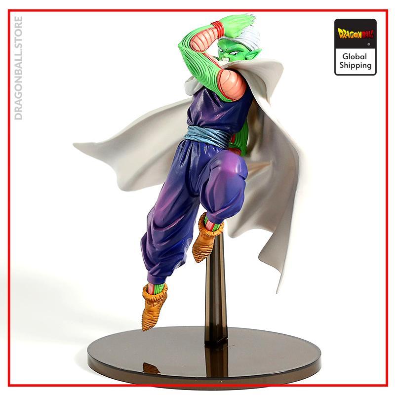 BWFC Piccolo Colosseum Figure Collectible DBZ Figurine Model Toy