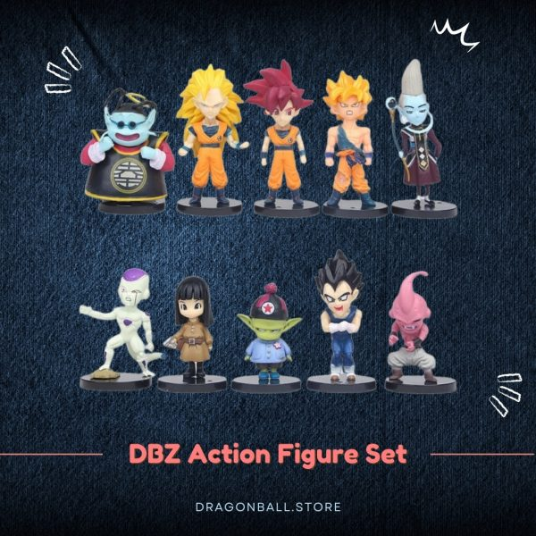 Levi Phone Case - Dragon Ball Store
