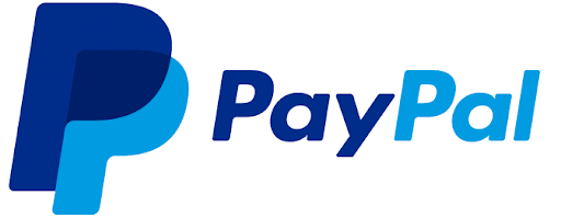 pay with paypal - Dragon Ball Store